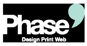 phase9weblogo
